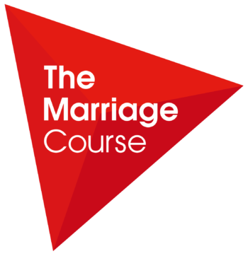 The_Marriage_Course_Logo